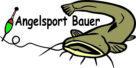 Angelsport Bauer hier entsteht eine neue Internetseite